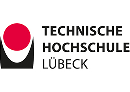 TH Luebeck Logo
