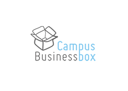 Campus Businessbox Logo