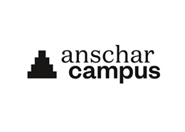 anschar campus Logo